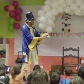 animadores-magos-fiestas-infantiles-sevilla