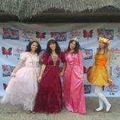 princesas-fiestas-infantiles-sevilla