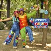 animadores-payasos-fiestas-infantiles-sevilla
