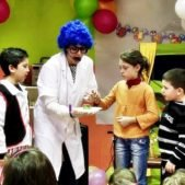 ciencia-divertida-fiestas-infantiles-sevilla