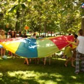 fiesta-parque-fiestas-infantiles-sevilla