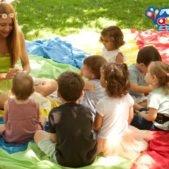 hada-animadores-fiestas-infantiles-sevilla
