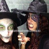 halloween-fiestas-infantiles-sevilla