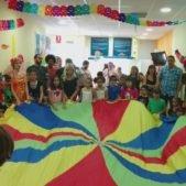 juego-paracaidas-fiestas-infantiles-sevilla