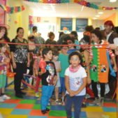 juegos-fiestas-infantiles-sevilla