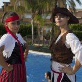 piratas-fiestas-infantiles-sevilla