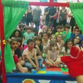 titeres-fiestas-infantiles-sevilla